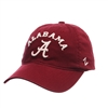 Alabama Centerpiece Hat