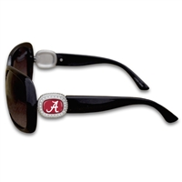 Alabama Crimson Tide Fashion Sunglasses