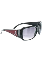 Alabama Chantilly Sunglasses