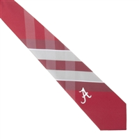 Alabama WP Grid Tie