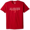 Alabama Crimson Tide Perimeter T-Shirt