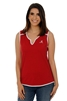 Alabama Crimson Tide Game Day Tunic Tank