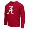 Alabama Crimson Tide Crew Sweatshirt