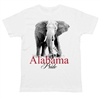 Alabama Pride T-Shirt
