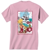 Alabama Dockside T-Shirt